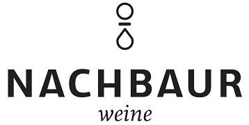 Weingut Nachbaur